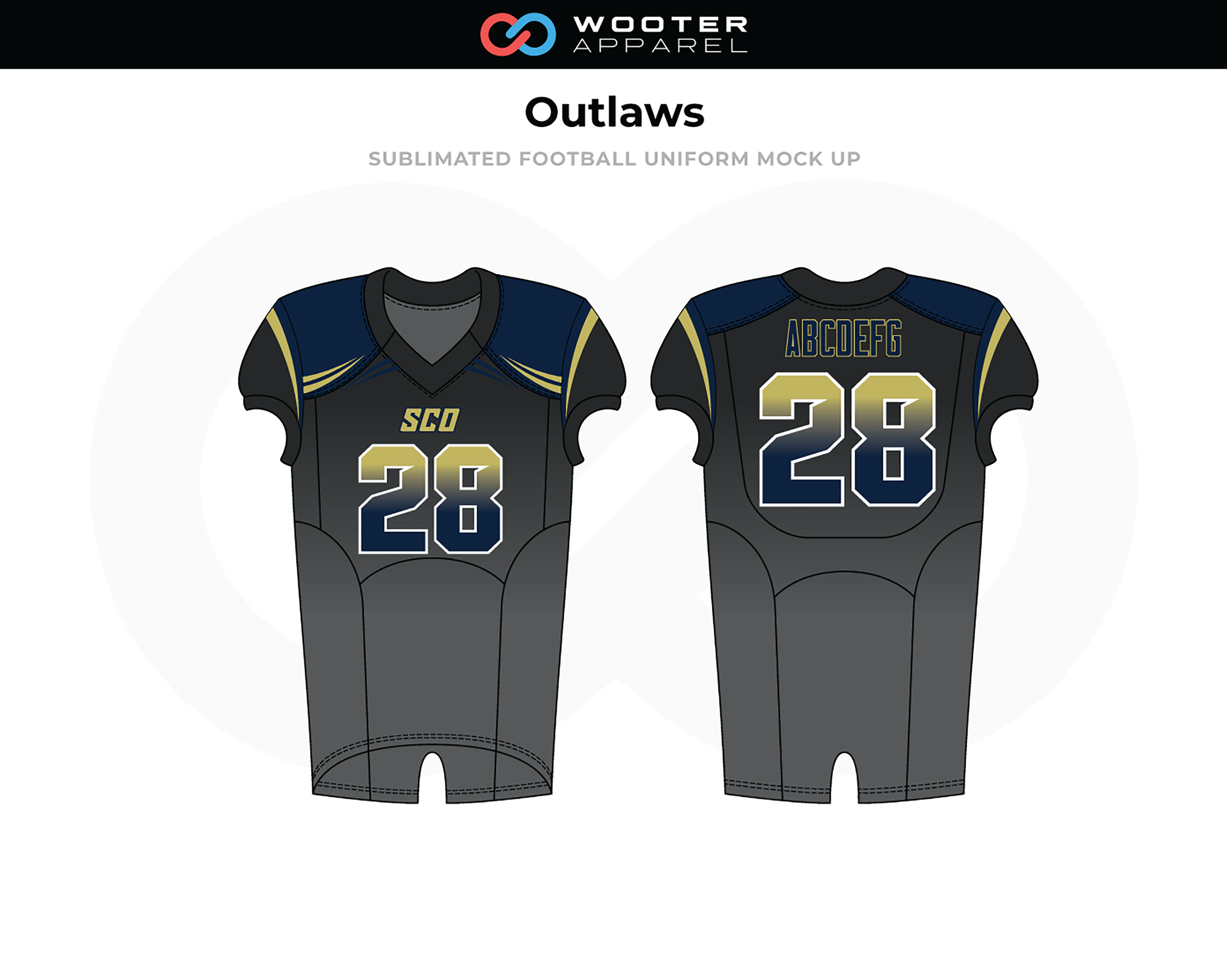 Outlaws-Sublimated-Football-Jersey-Mock-Up_2.png