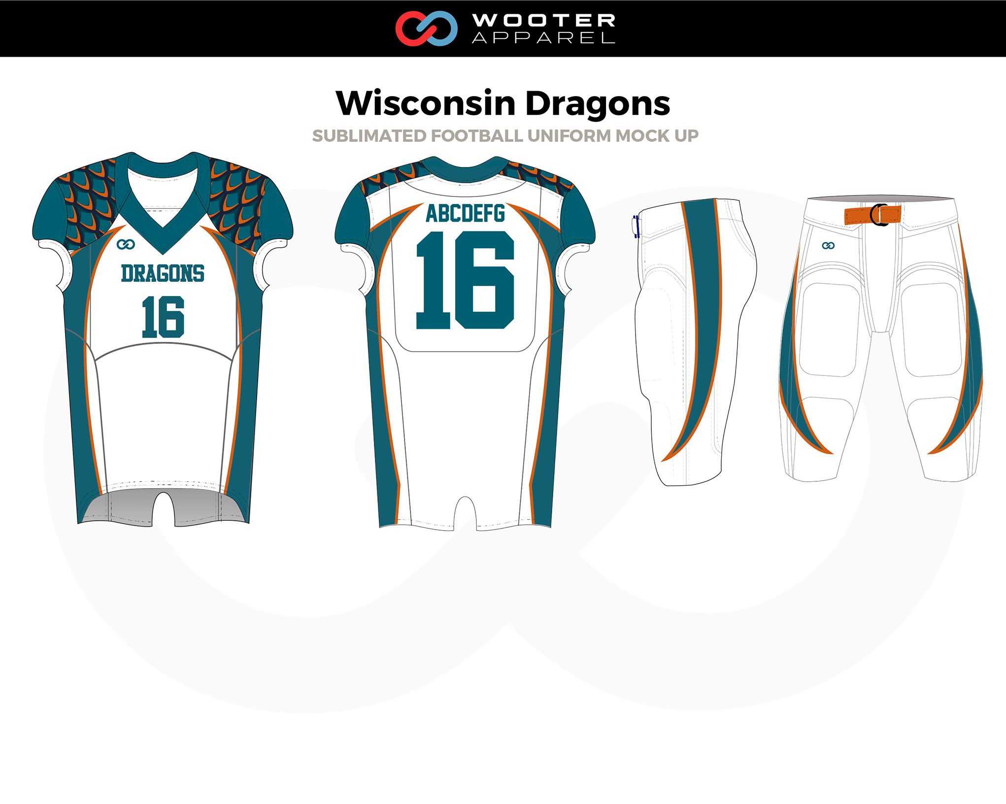 Wisconsin dragons white-01.png