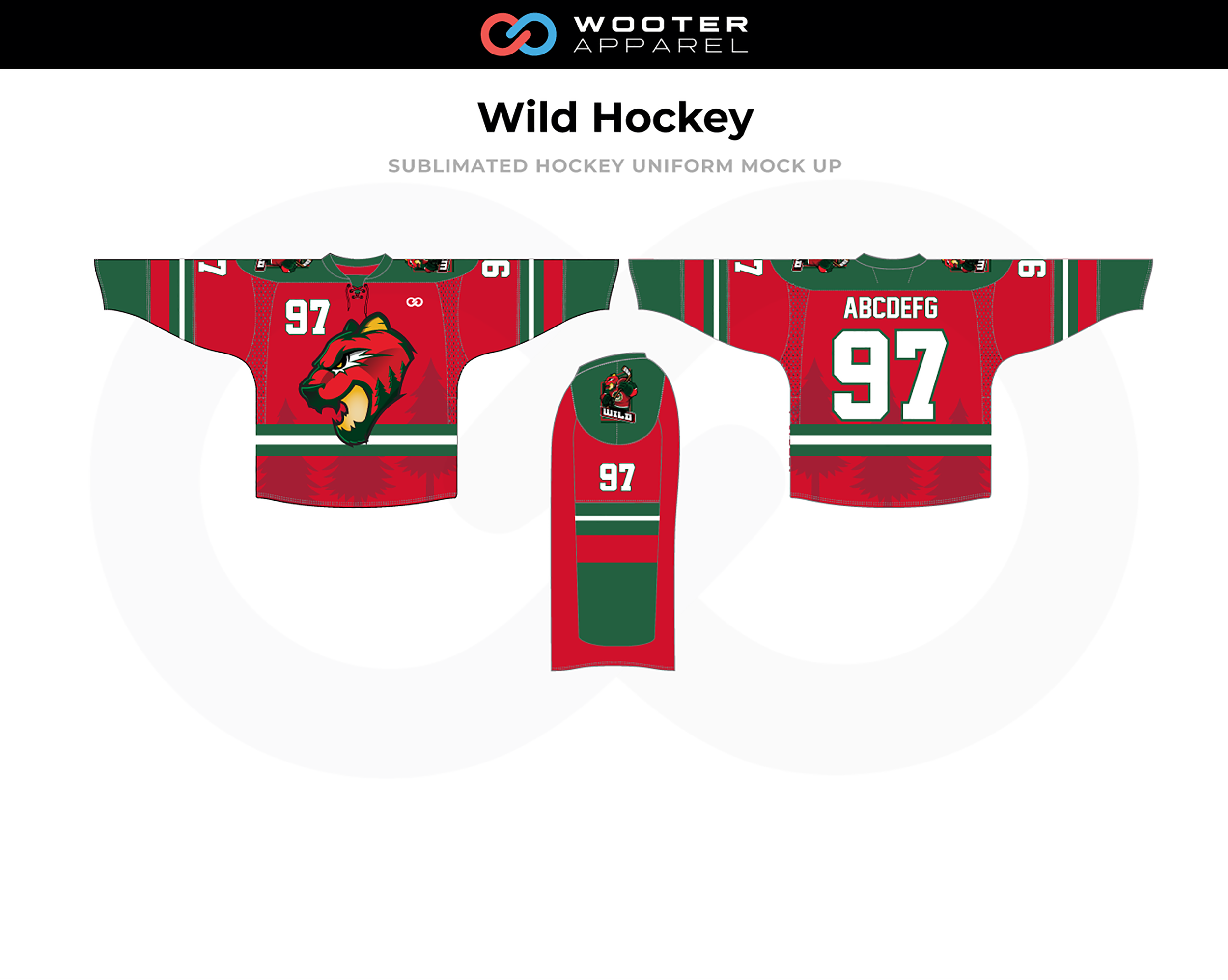 Wild-Hockey-Sublimated-Hockey-Uniform(1).png