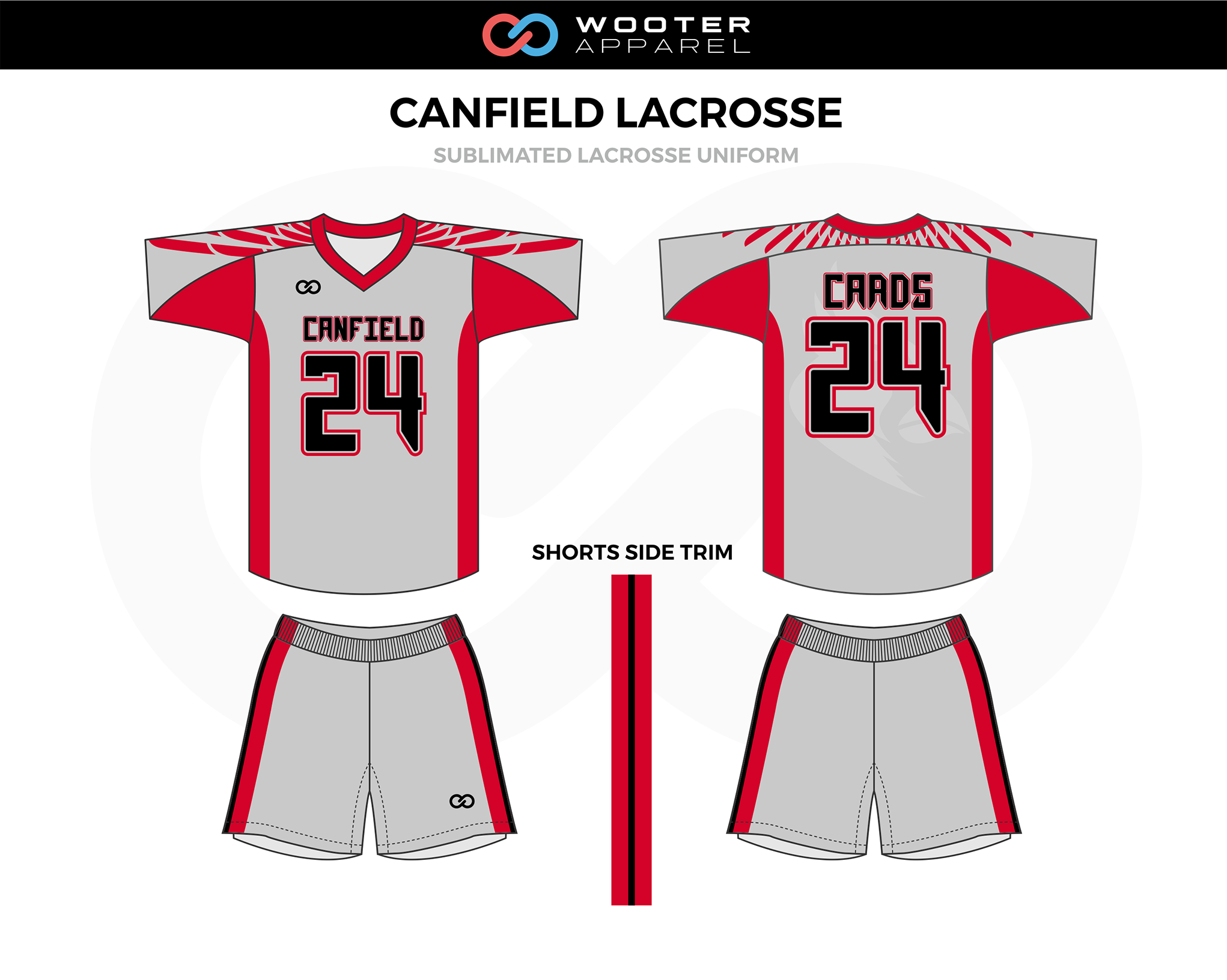 02_Canfield Lacrosse.png