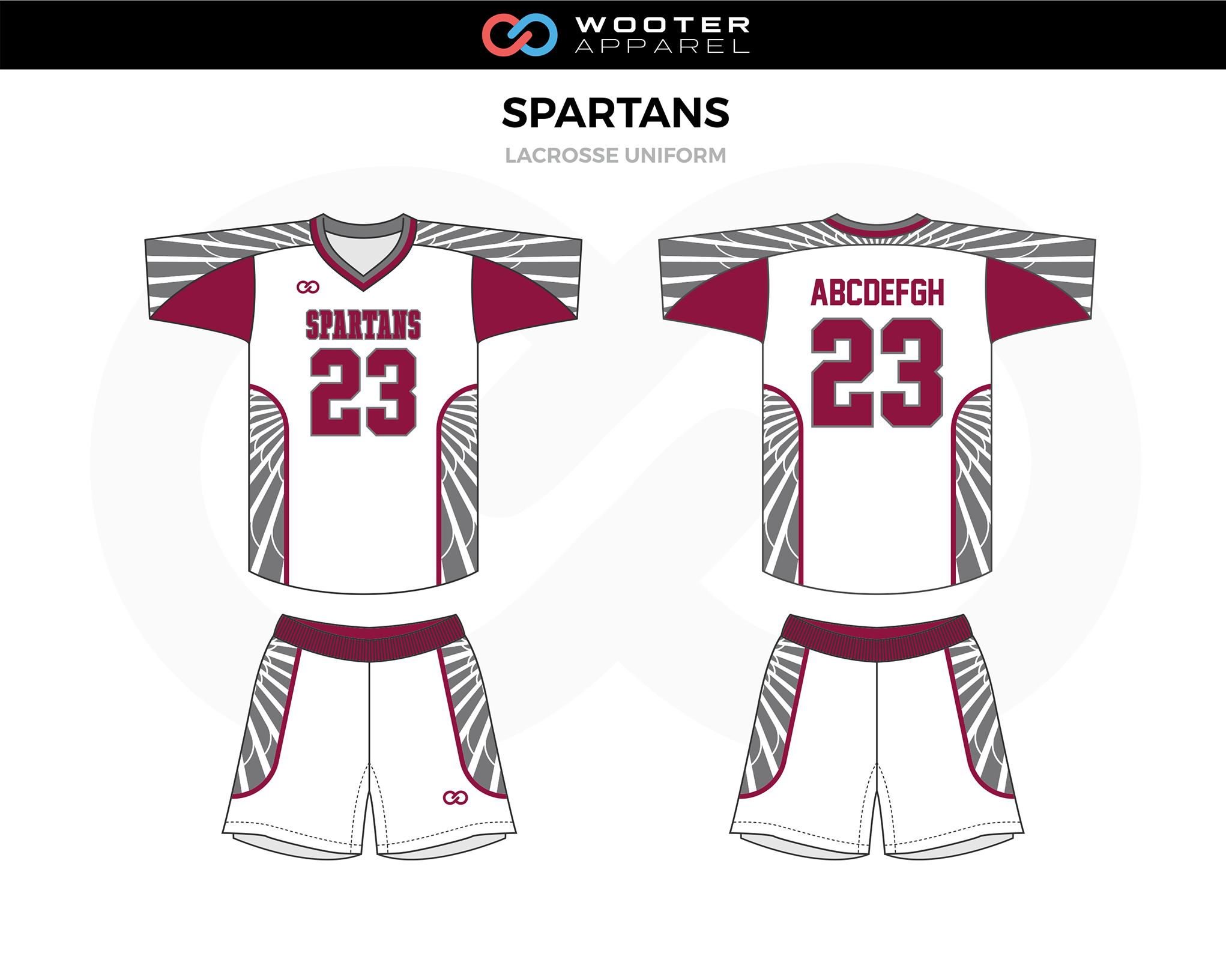 02_Spartans Lacrosse.png