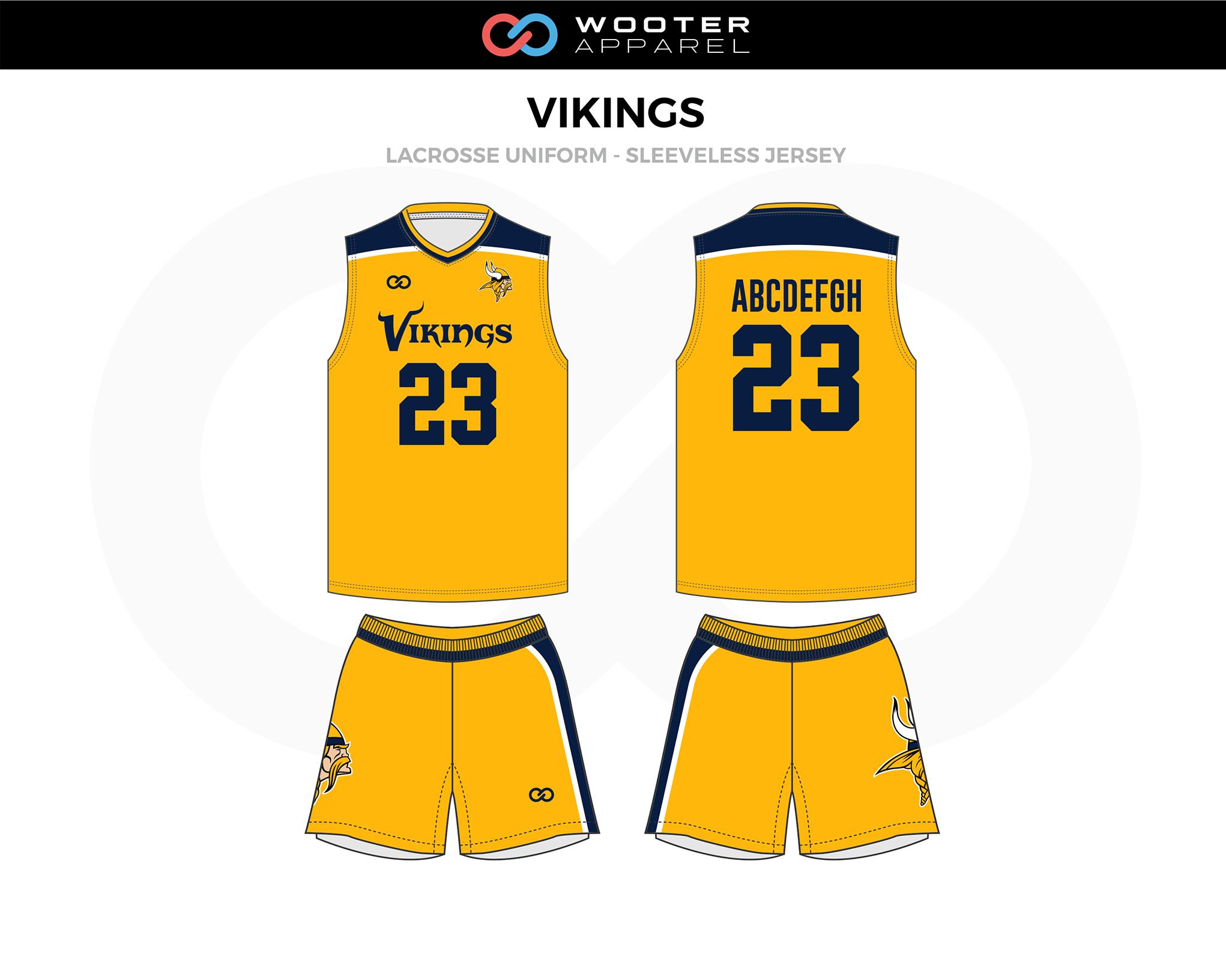 06_Vikings Lacrosse.png