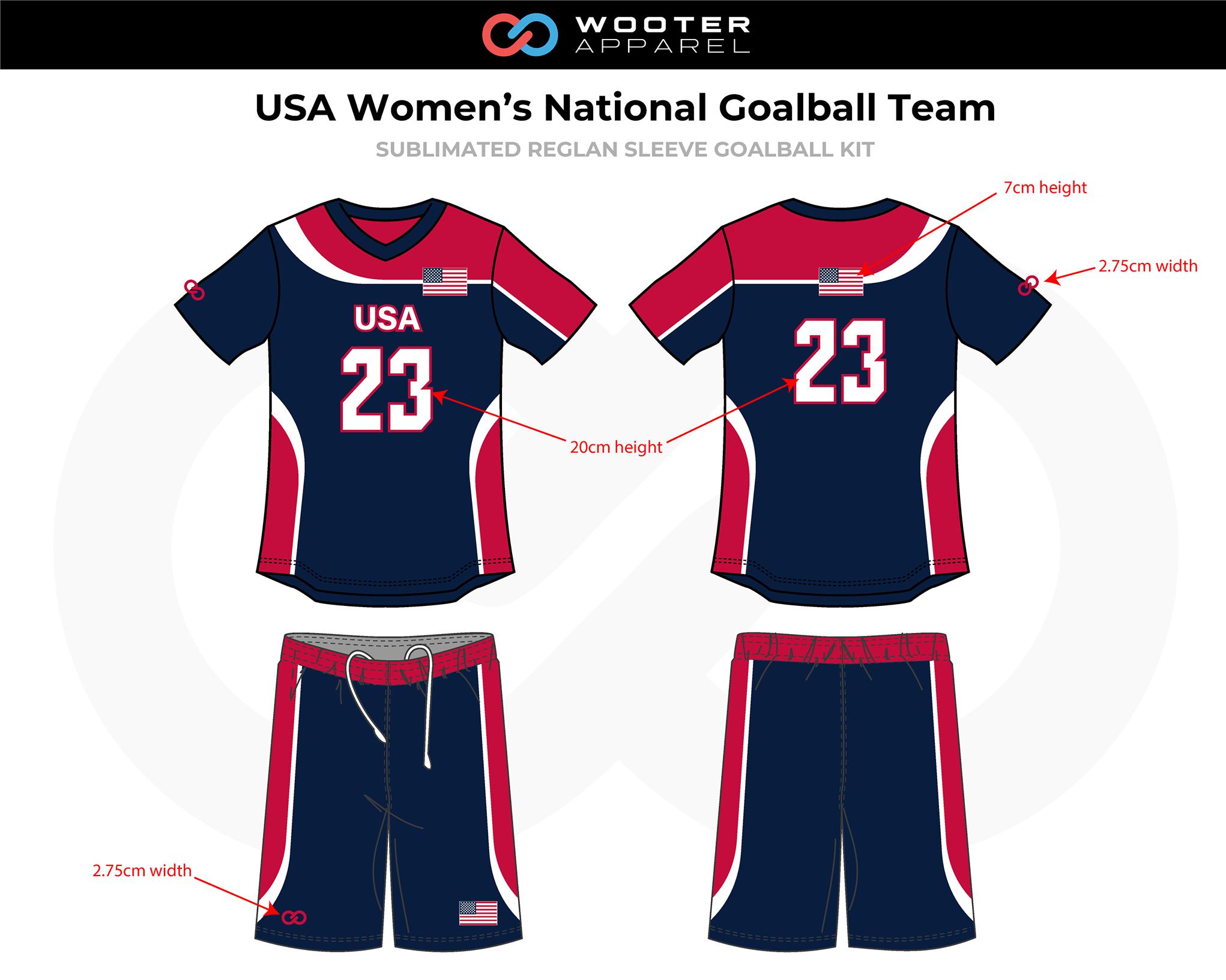 2019-01-09 USA Women's National Goalball Uniform (Option 2).png