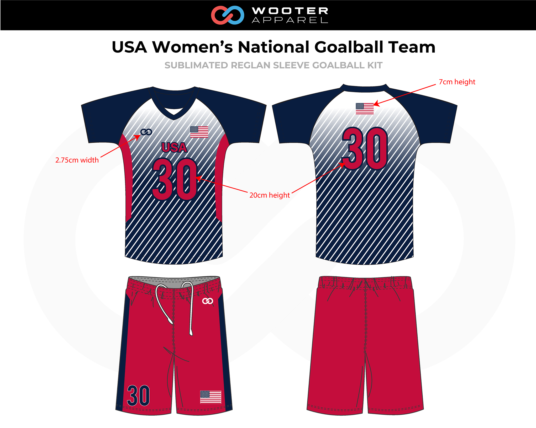 2019-01-09 USA Women's National Goalball Uniform (Option 1).png