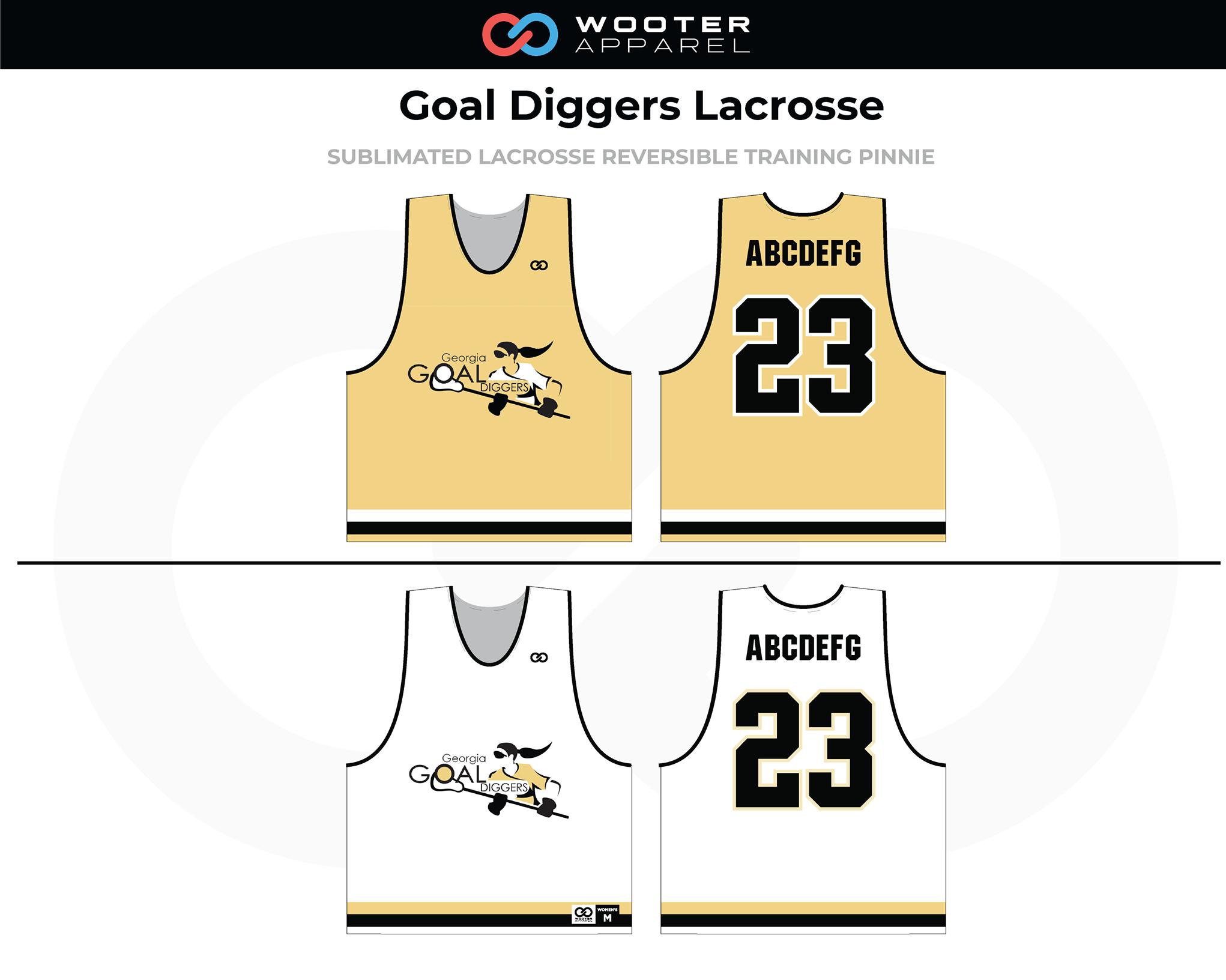 2019-02-04 Goal Diggers Lacrosse Reversible Pinnie.png