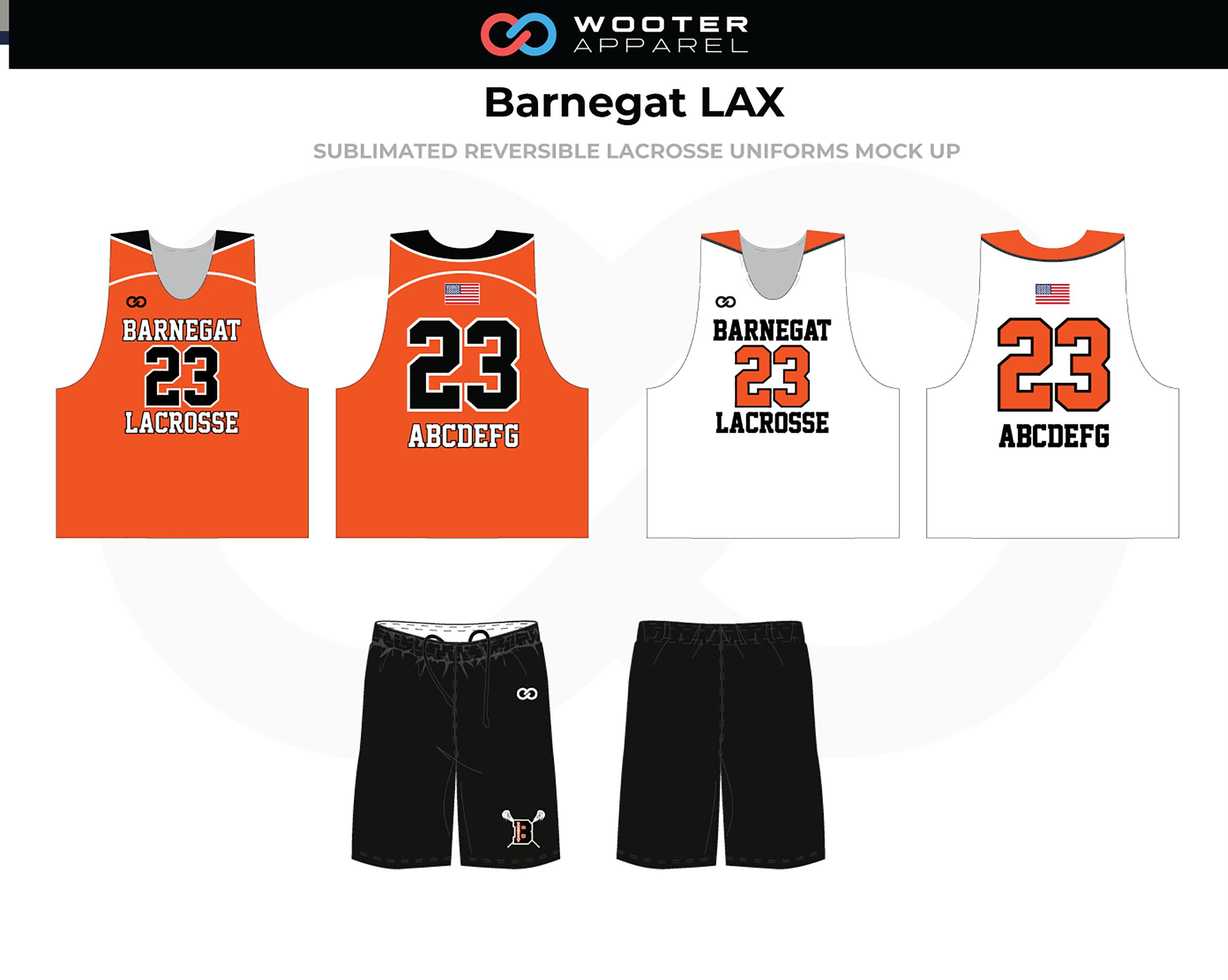 Barnegat-LAX-Reversible-Sublimated-Lacrosse-Male-Uniform.png