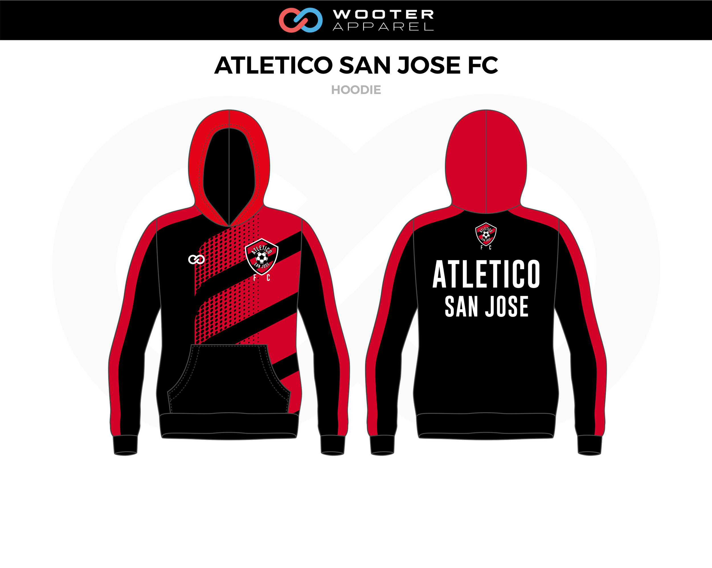 03_Atletico San Jose Soccer.png