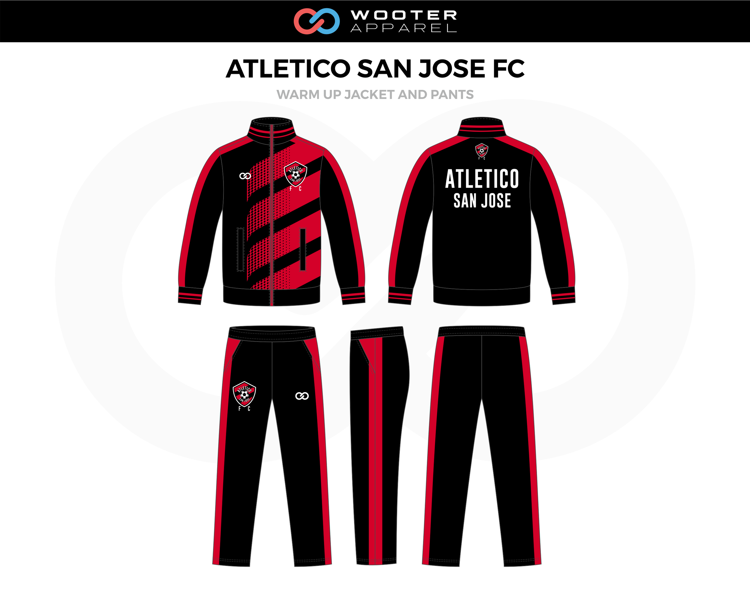 04_Atletico San Jose Soccer.png
