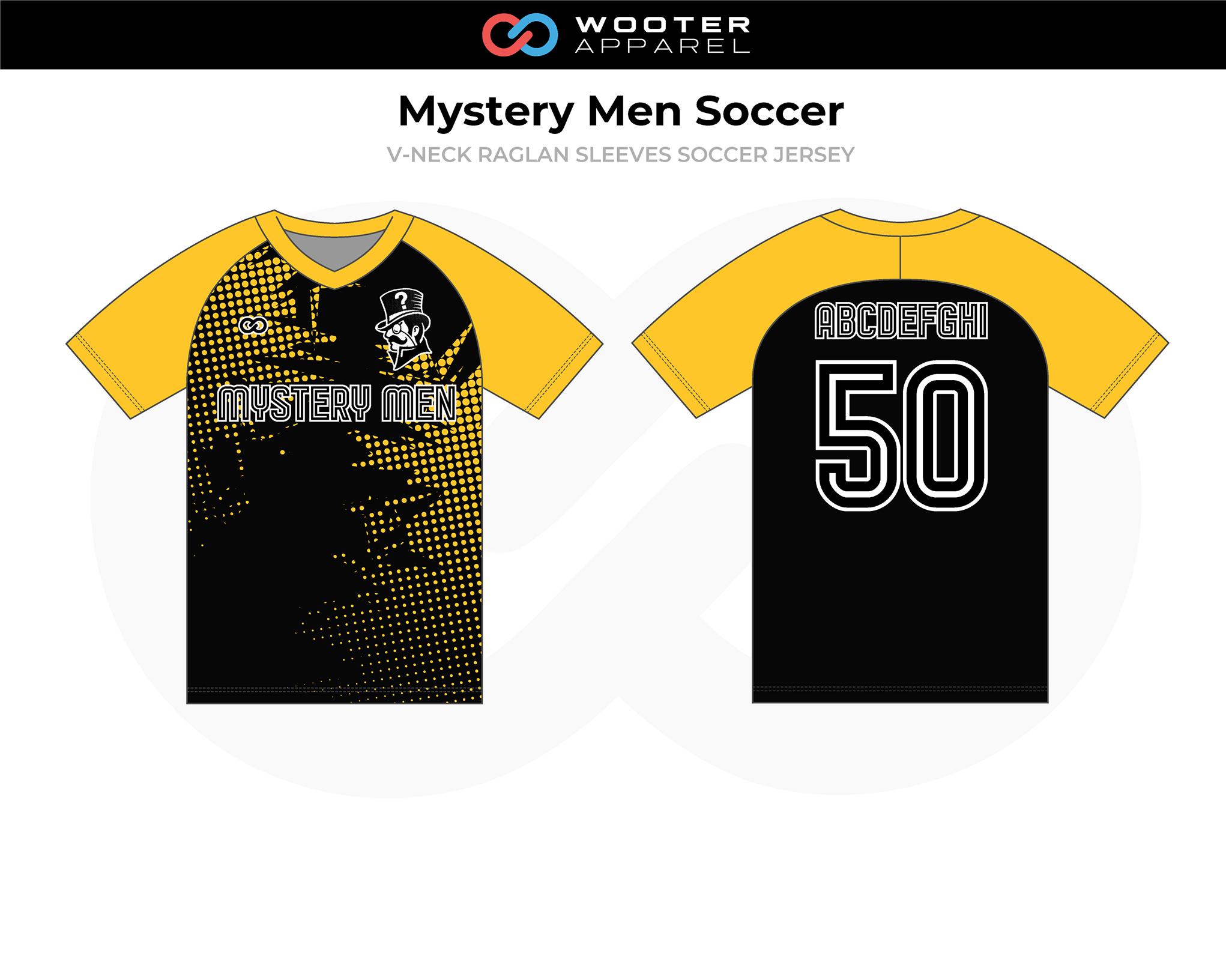 2019-03-08 Mystery Men Soccer Crew-Neck Raglan Sleeve Jersey (B).png