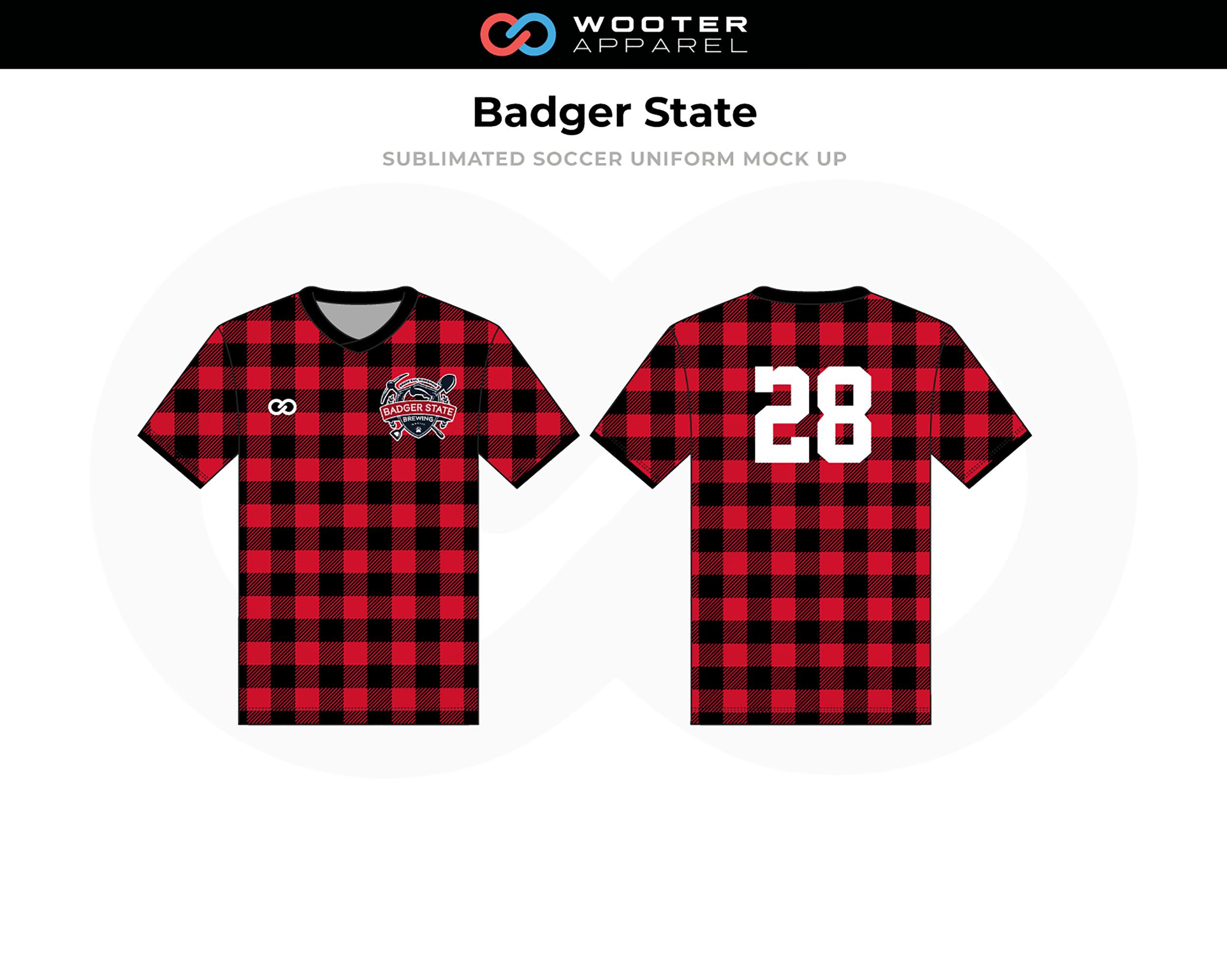 Badger-State-Sublimated-Soccer-Uniform-Mock-Up.png