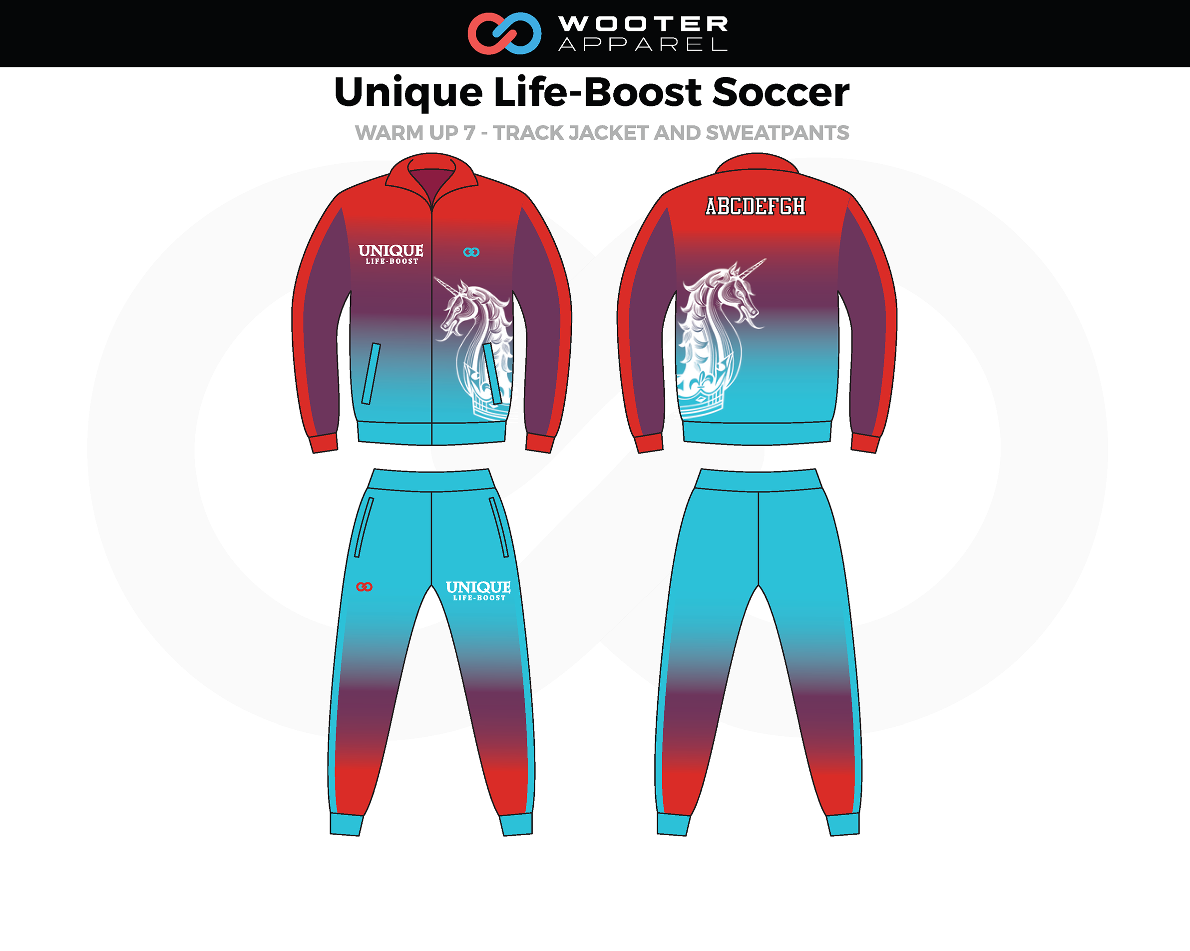 UNIQUE LIFE - BOOST SOCCER_Page_3.png