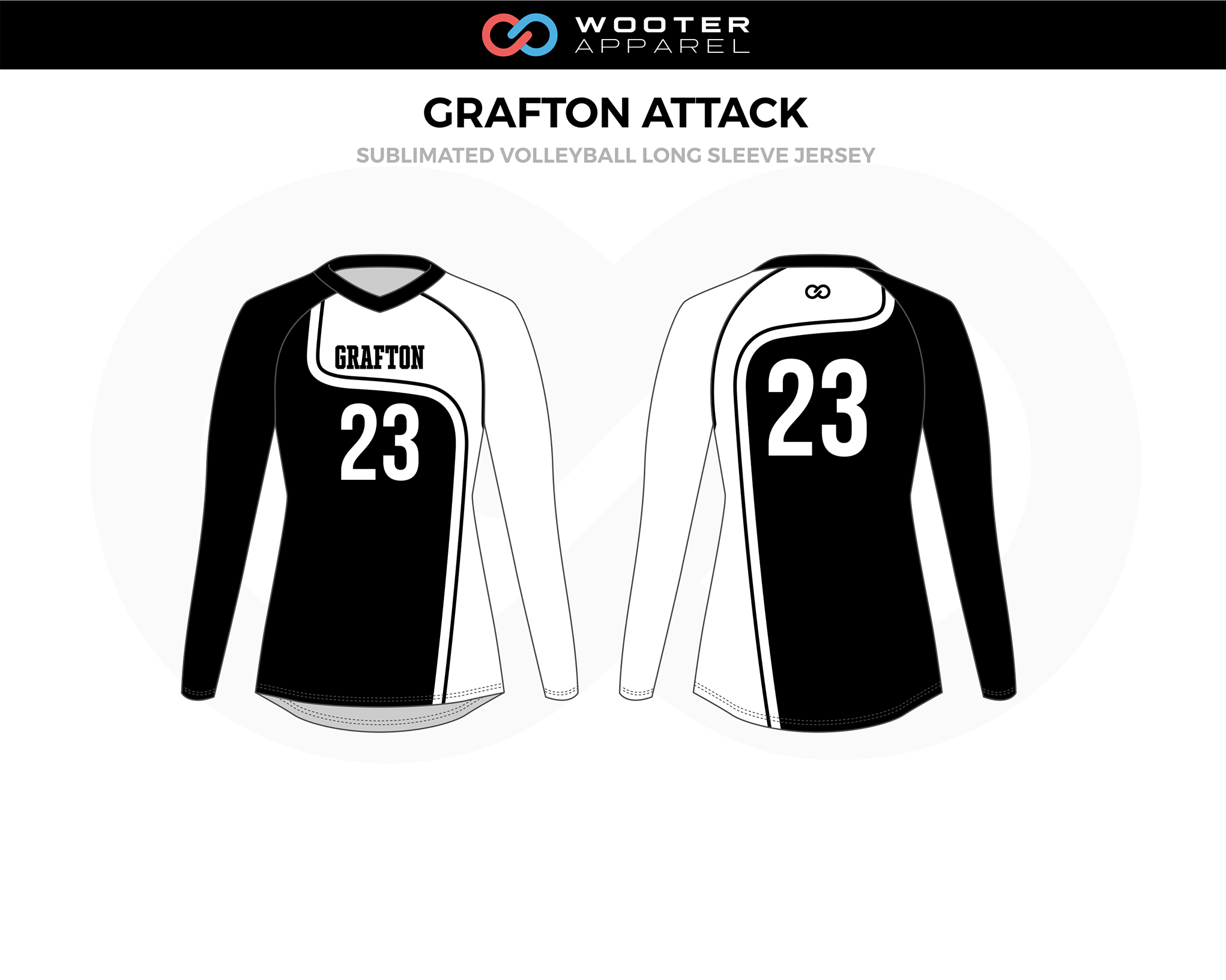 04_03_Grafton Attack Volleyball.png
