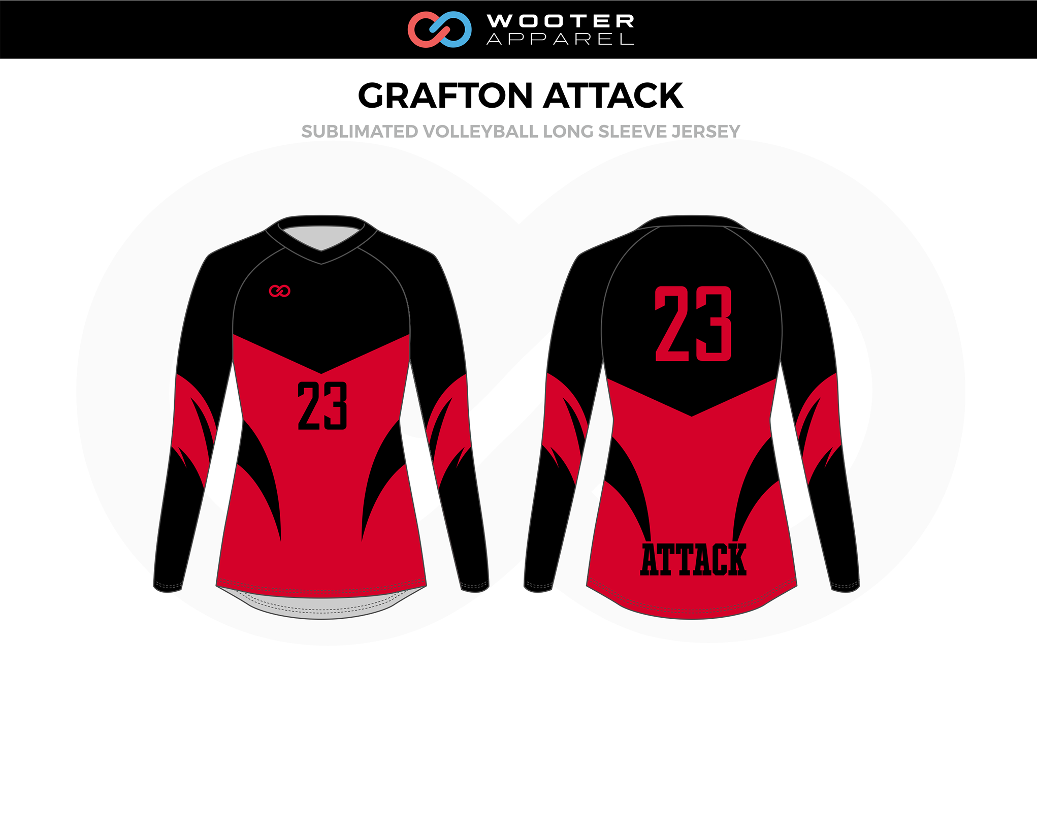 08_Grafton Attack Volleyball.png