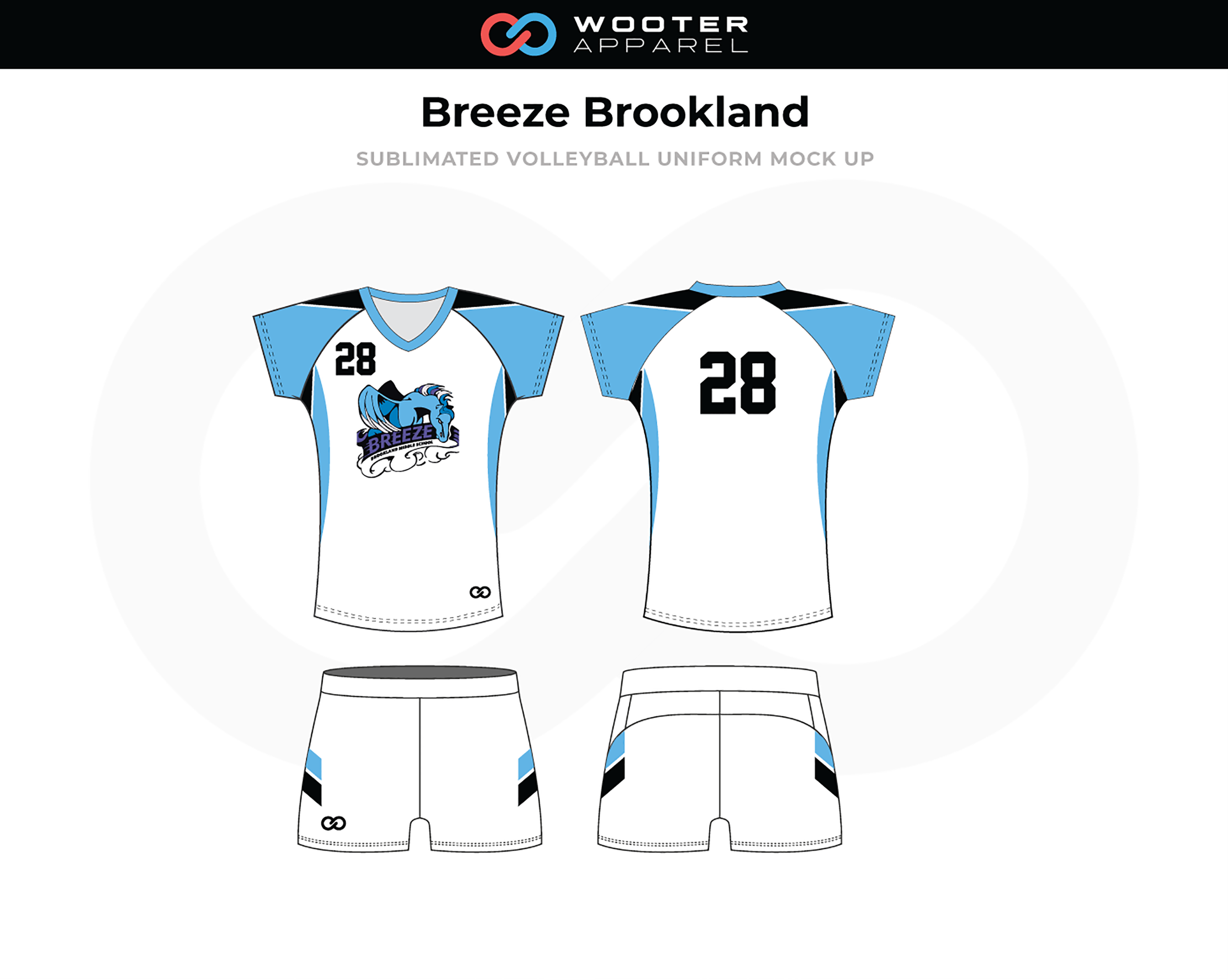 Breeze-Brookland-Sublimated_Volleyball_Uniform_v1.png