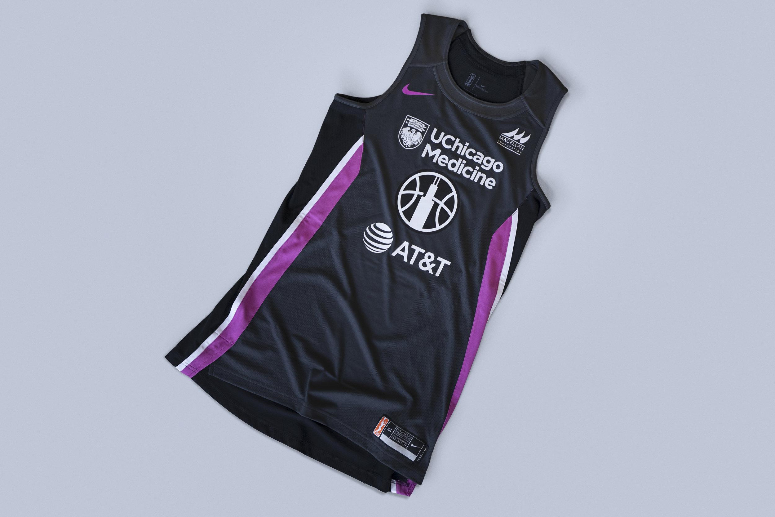 Nike_WNBA_Uniforms2019_BHA_ChicagoSky_IMG_9020_86889.jpg