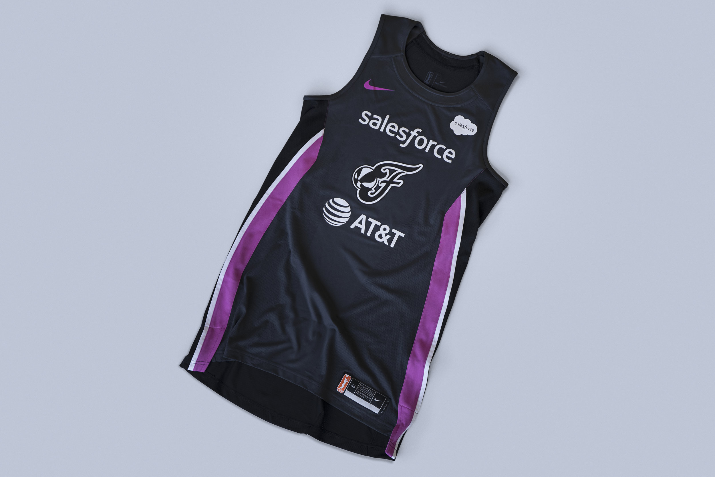 Nike_WNBA_Uniforms2019_BHA_IndianaFever_IMG_9051_86893.jpg