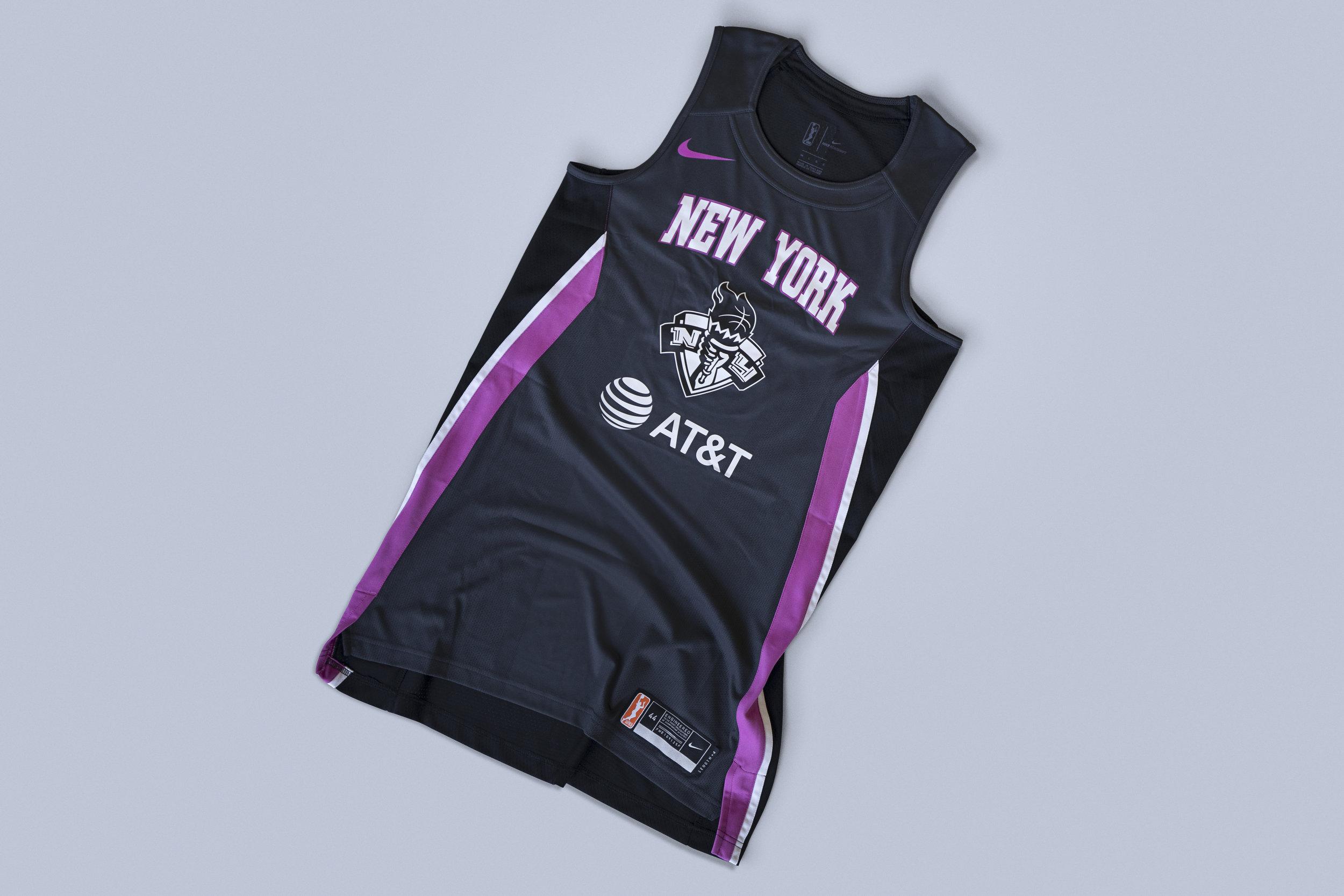 Nike_WNBA_Uniforms2019_BHA_NewYorkLiberty_IMG_9031_86896.jpg