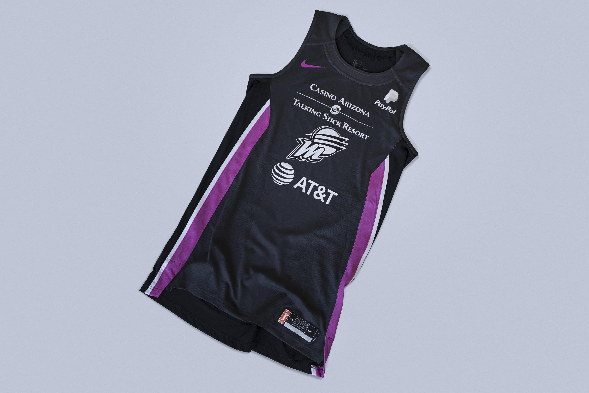 Nike_WNBA_Uniforms2019_BHA_PhoenixMercury_IMG_9050_86891.jpg