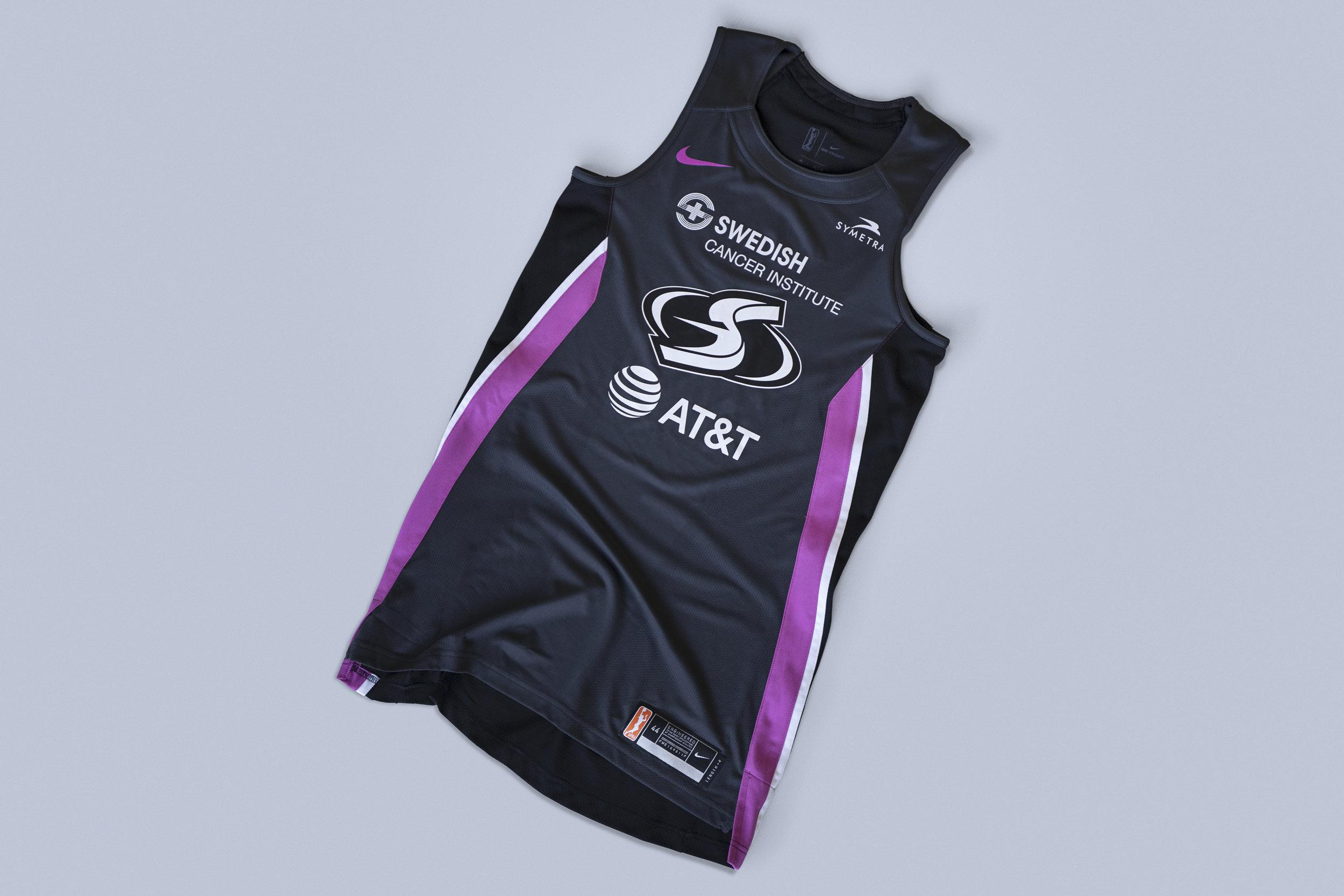 Nike_WNBA_Uniforms2019_BHA_SeattleStorm_IMG_9017_original.jpg