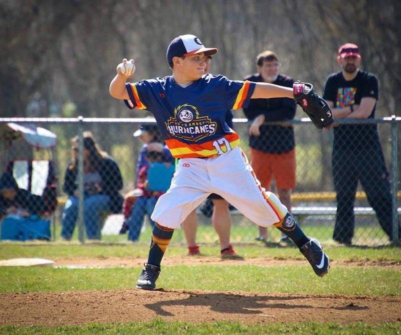 wooter baseball.jpg