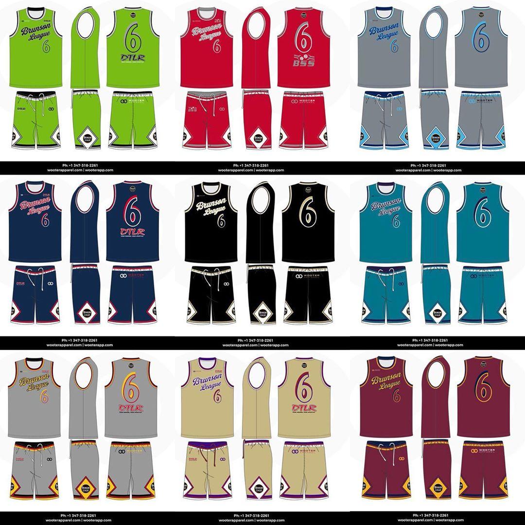 wooter jerseys for brunson league2.jpg