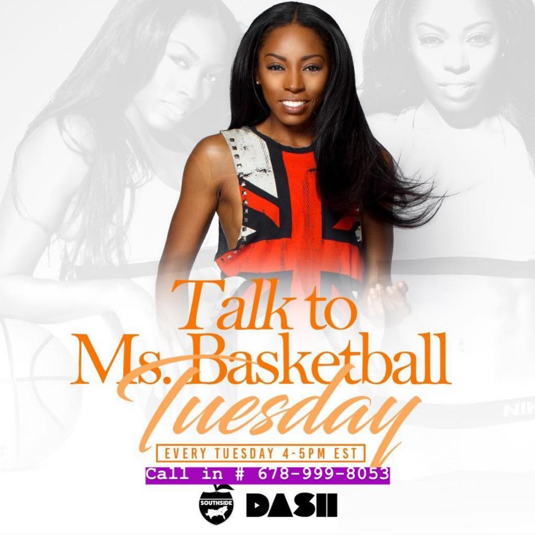 ms. basketball radio show.jpg