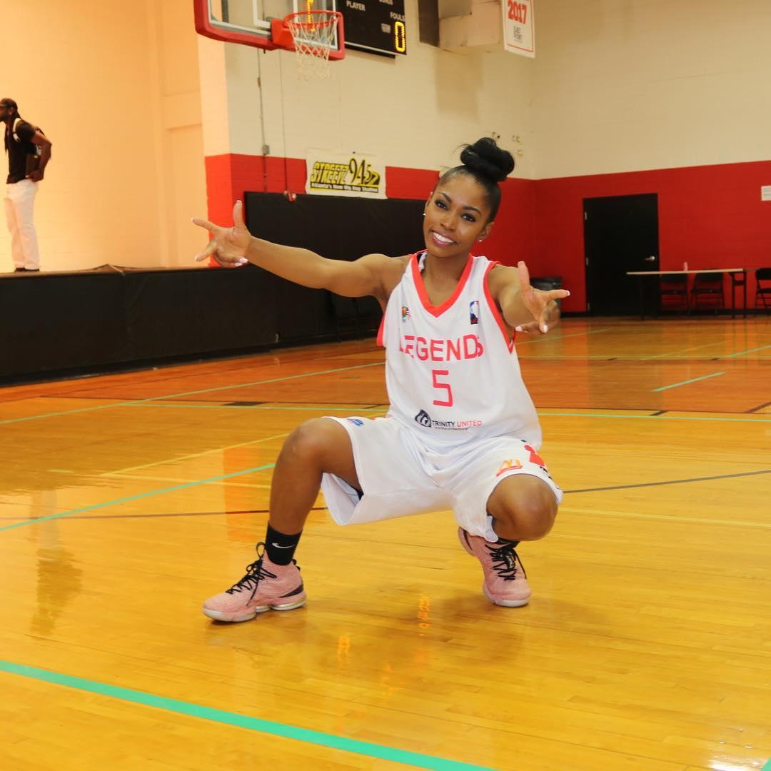 ms. basketball legends jersey.jpg