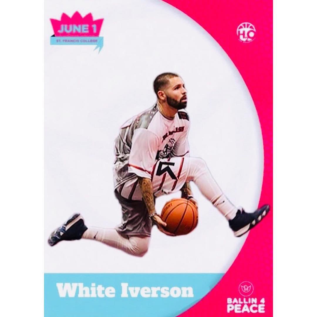 white iverson .jpg