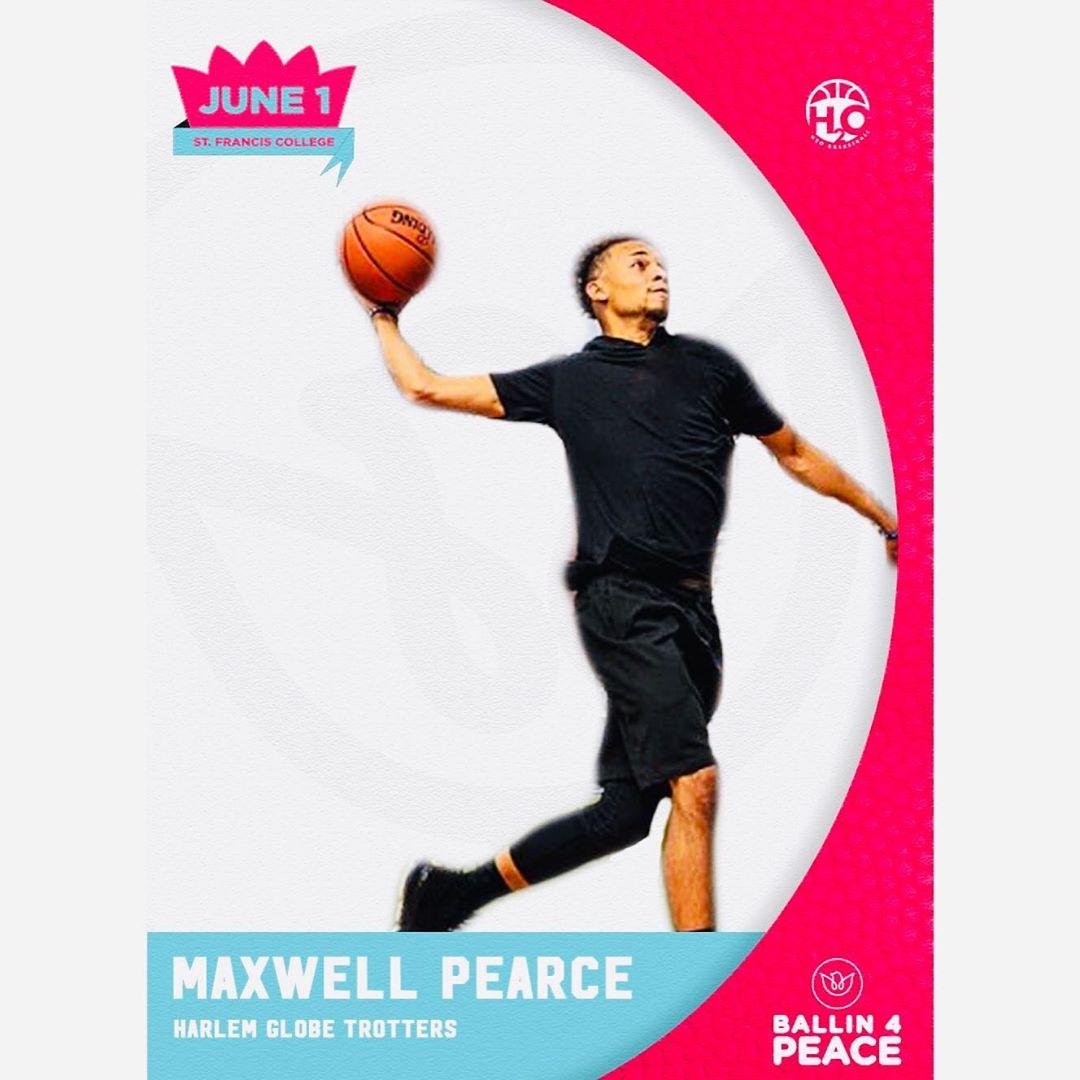maxwell pearce .jpg