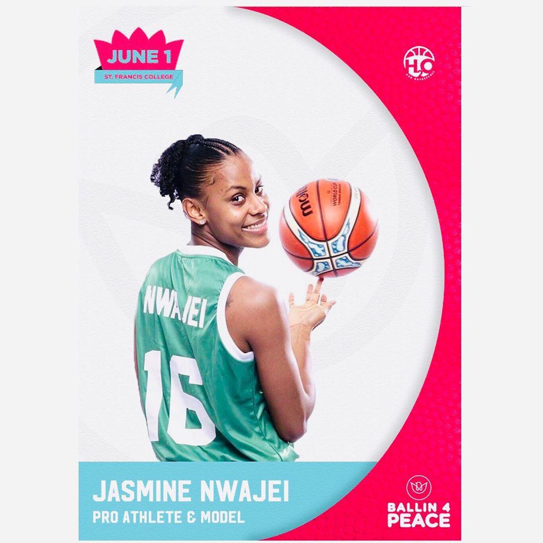 Jasmine.jpg