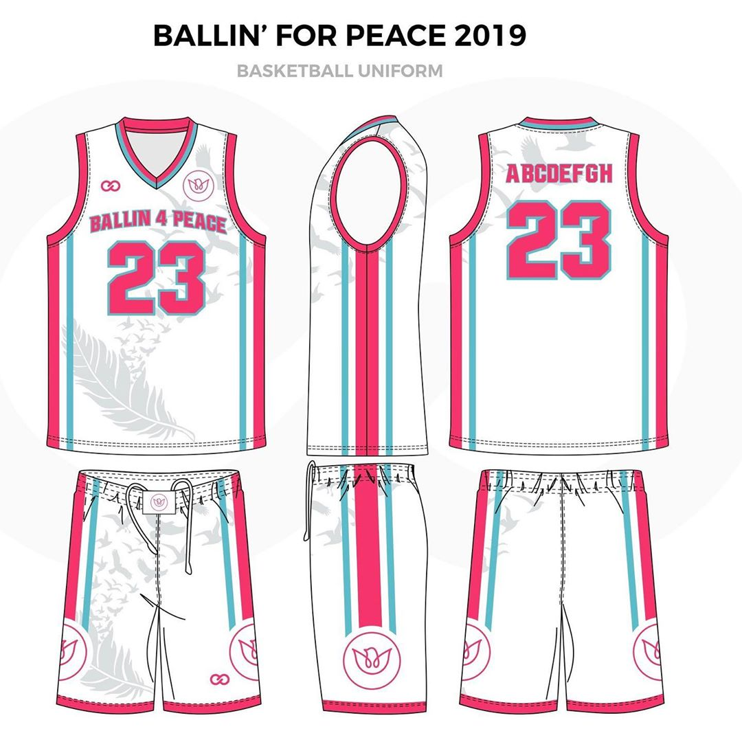 wooter apparel and ballin 4 peace.jpg