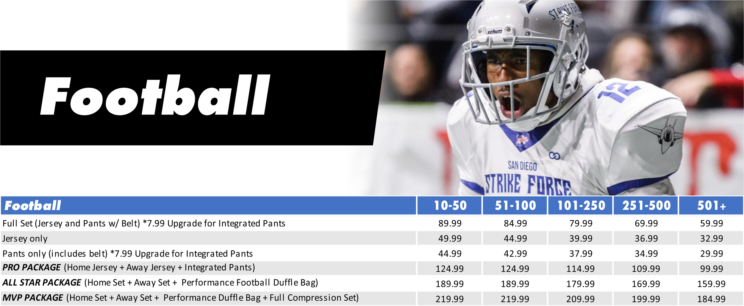 02 Football wooterapparel pricing.png