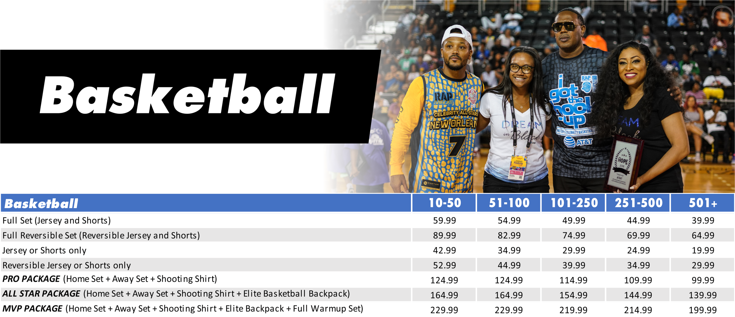 01 Basketball wooterapparel pricing.png