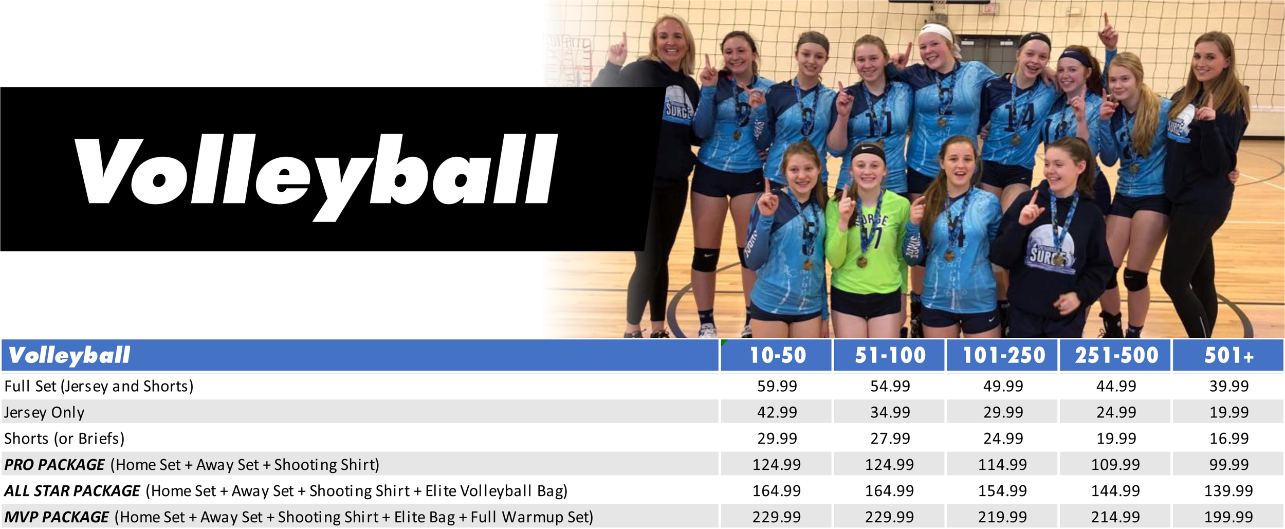 05 Volleyball wooterapparel pricing.png