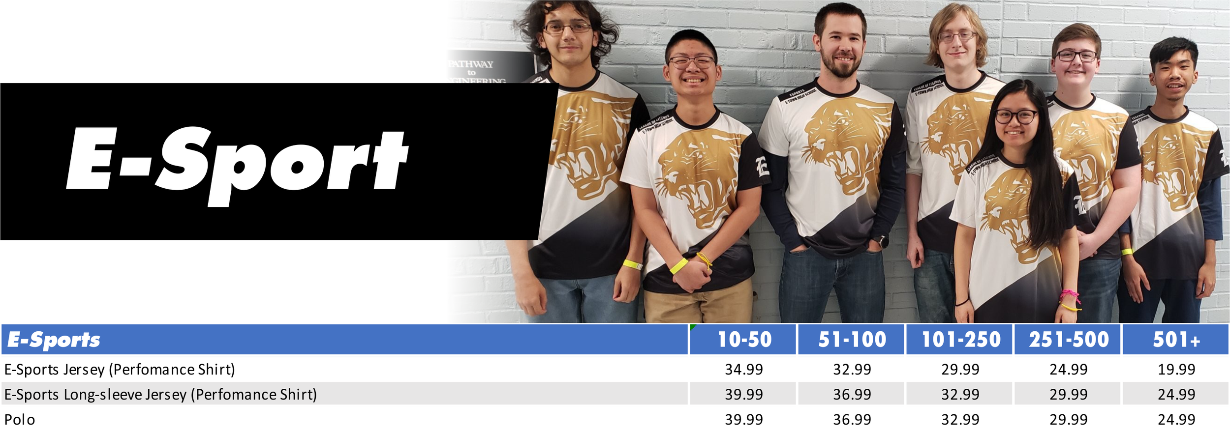 14 E-Sport wooterapparel pricing.png