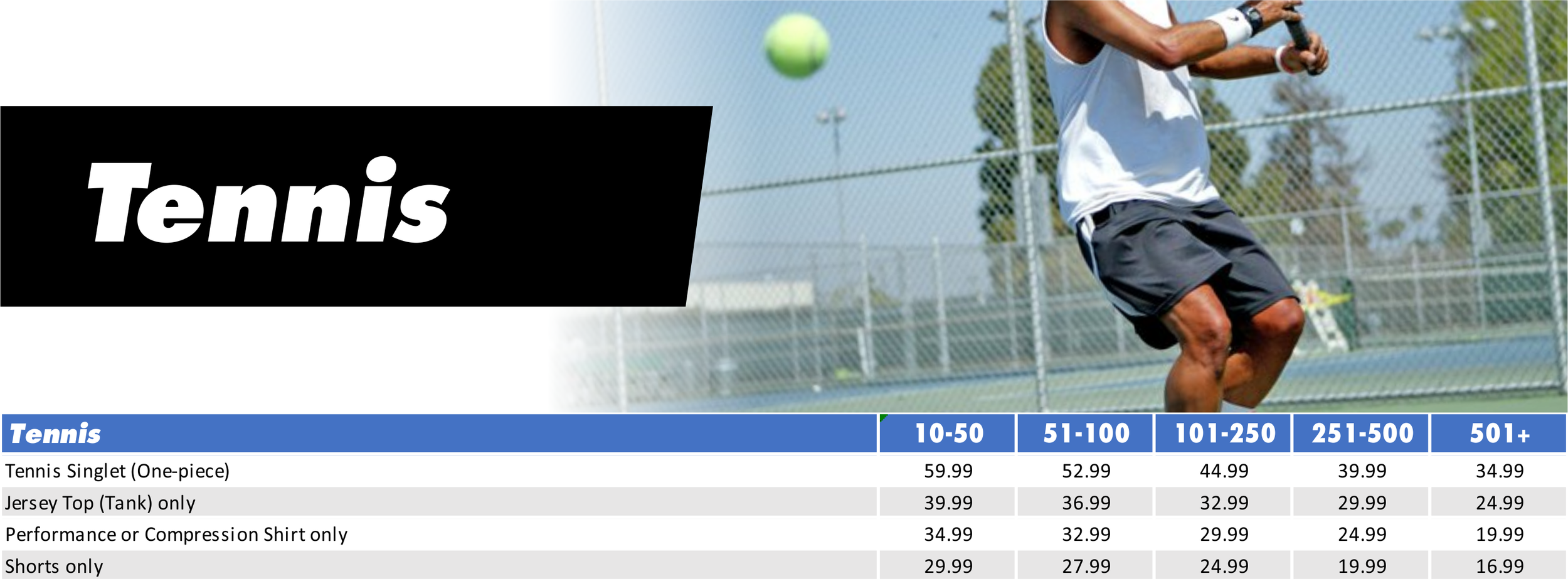 17 Tennis wooterapparel pricing.png