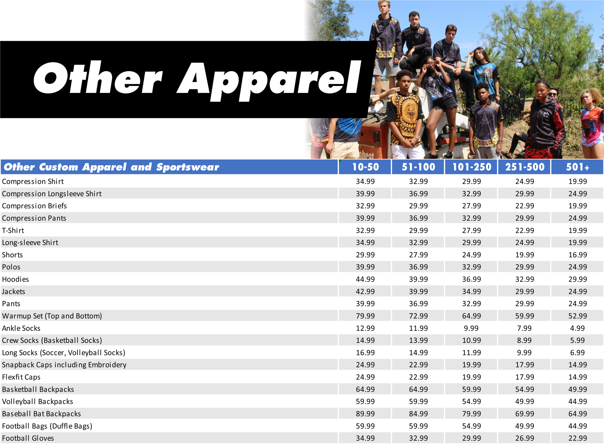 19 Other Apparel wooterapparel pricing.png