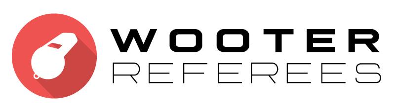 Wooter Referees Logo.jpg