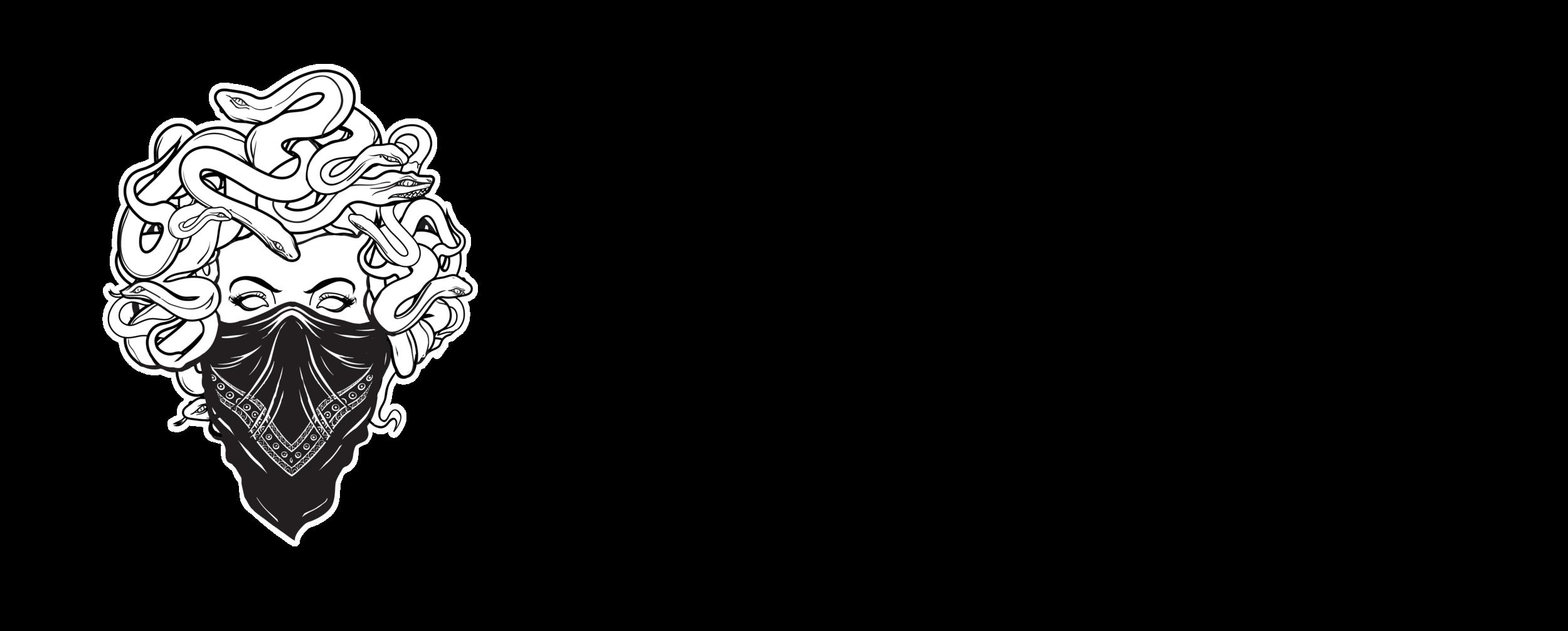 new medusa logo23-02-1.png
