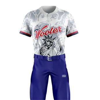 SOFTBALL   AS LOW AS:    $49.99/SET     OR:    $24.99/JERSEY
