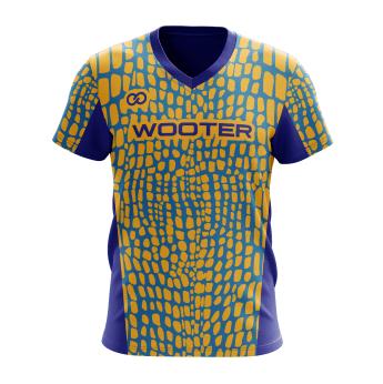 SHIRTS   AS LOW AS:    $9.99/Shirt    Or    12.99/Long-sleeve SHirt