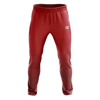 PANTS   AS LOW AS:    $27.99/PREMIUM     OR:    $22.99/BASIC Pants