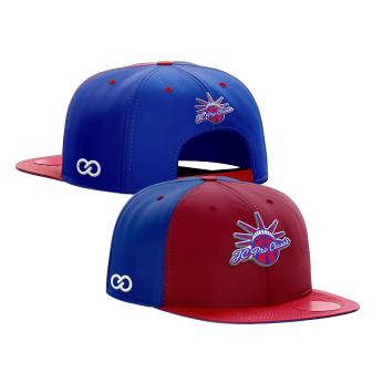 CAPS   AS LOW AS:    $9.99/PREMIUM     OR:    $7.99/BASIC CAP