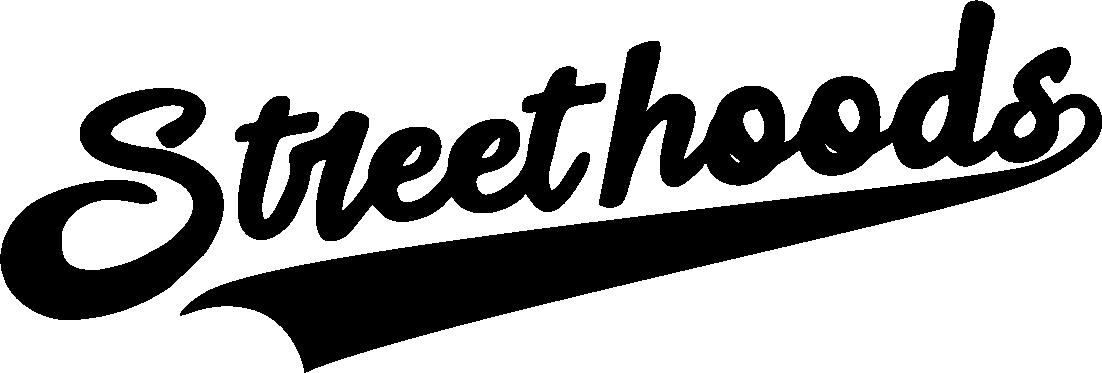 Street Hoods Logo horizontal.png
