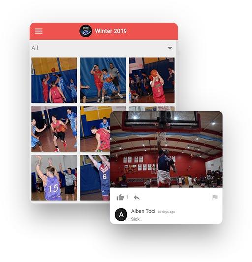 wooter app sports platform.png