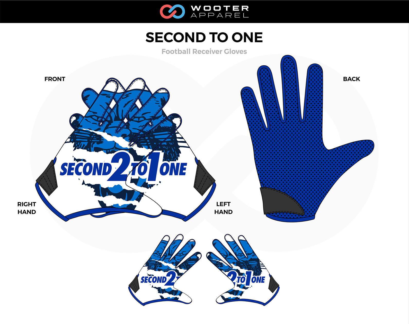 02_Second to One Football Glove.png