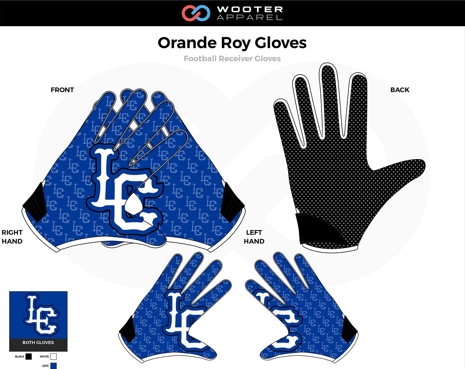 19B0460 - [Jared] Orande Roy Gloves.png