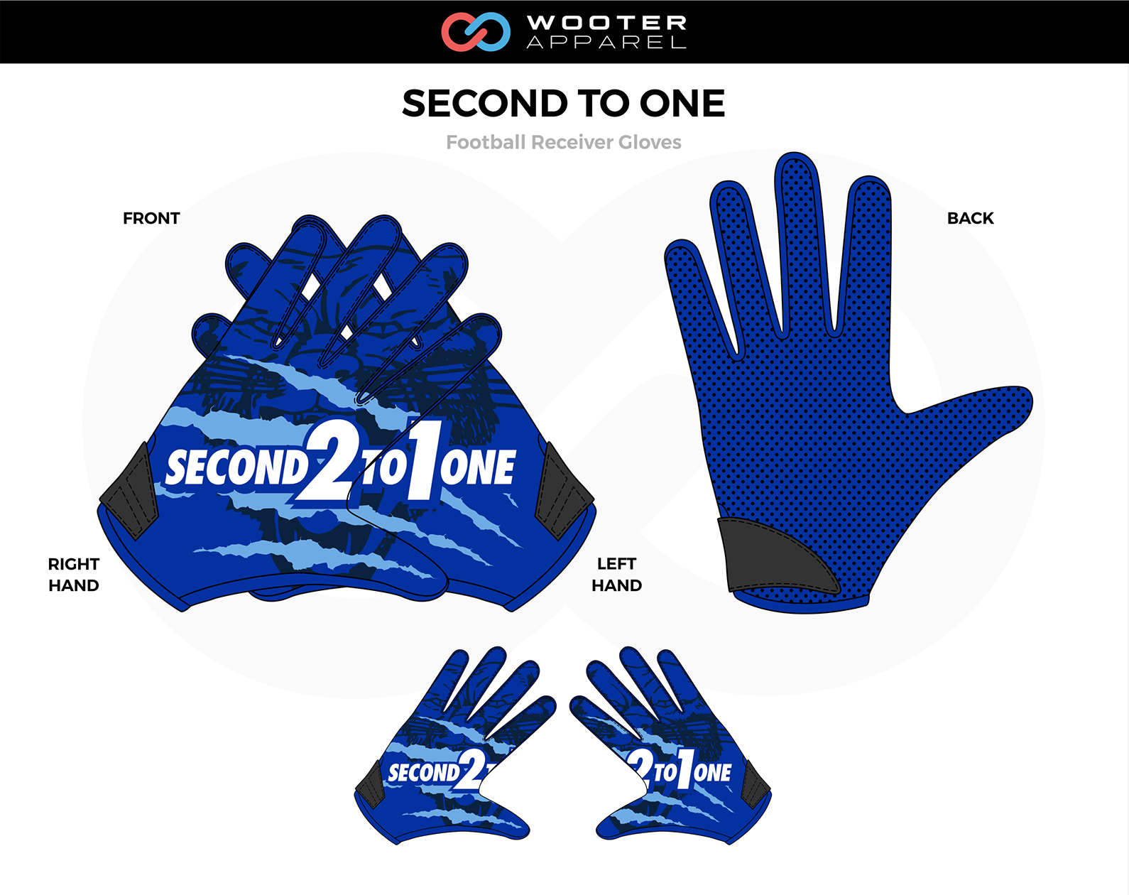 01_Second to One Football Glove.png