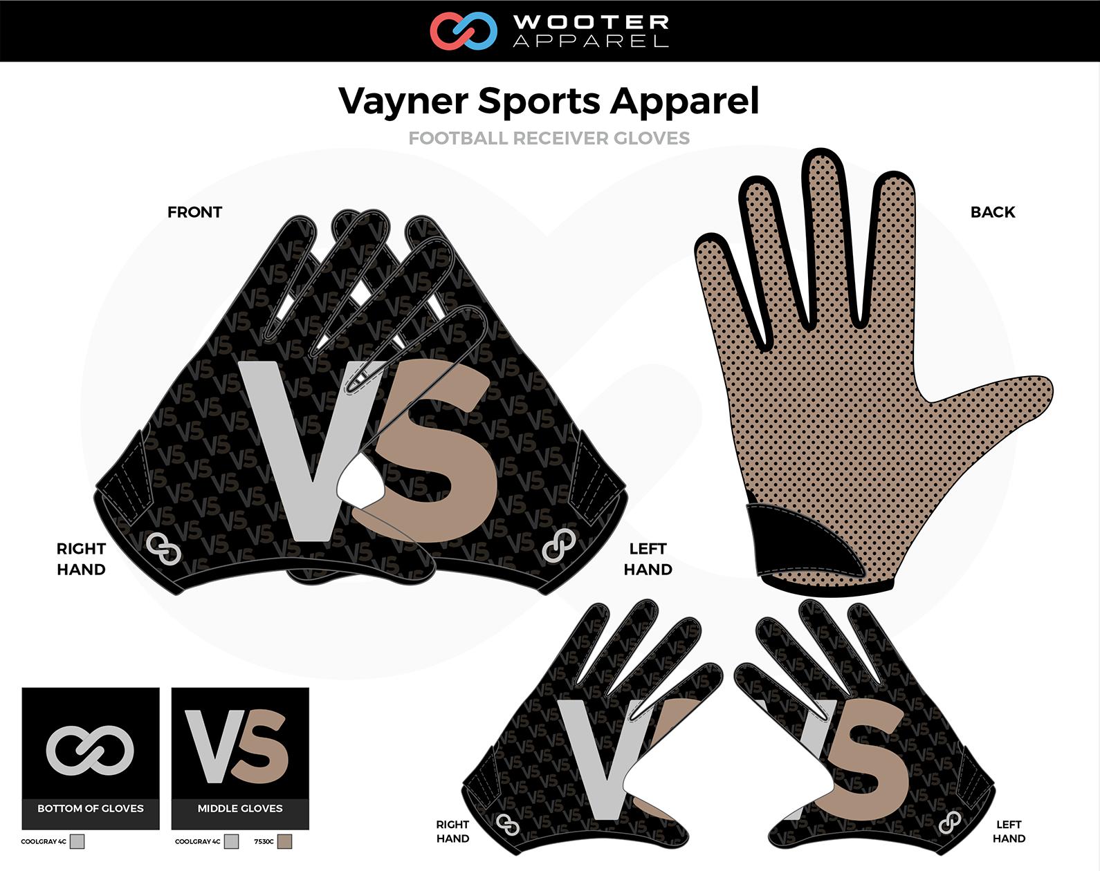 19B0473 - [Jared] Vayner Sports Apparel GLOVES.png