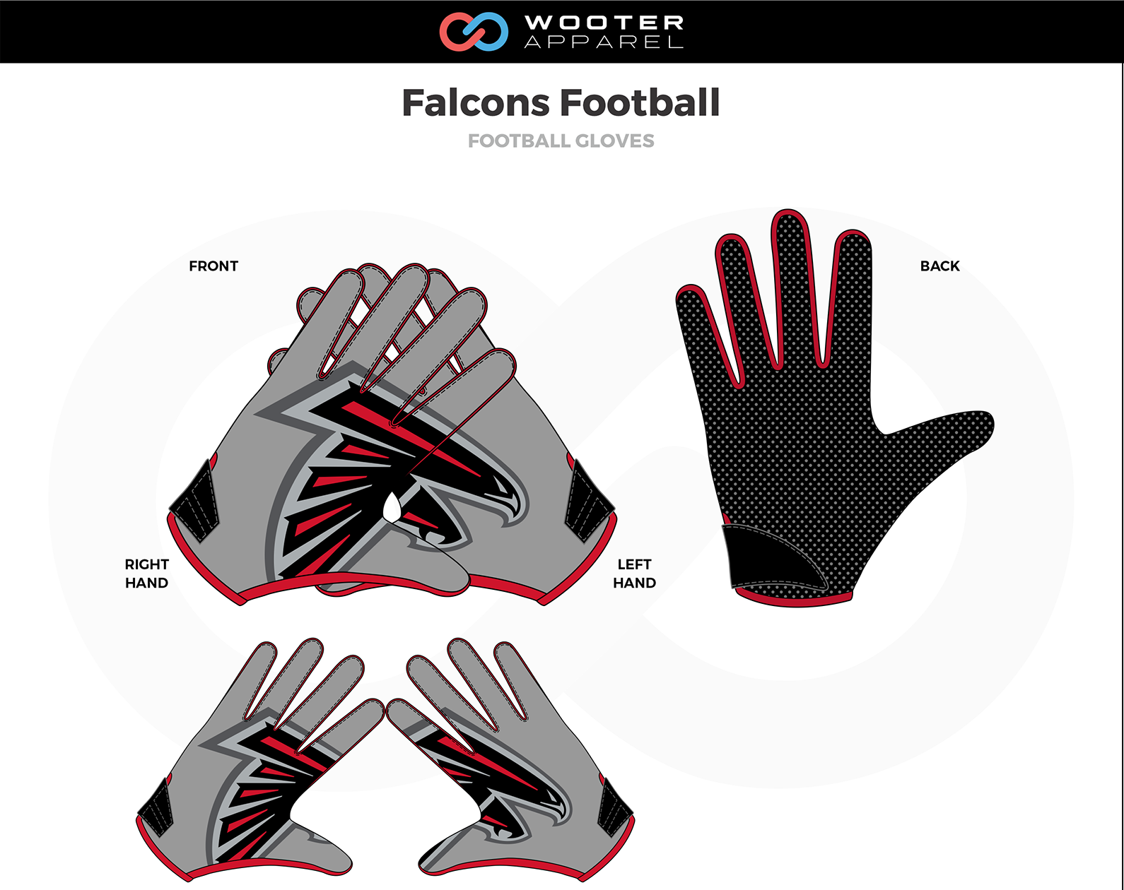 19C0025 - [Jared] Falcons Football GLOVES.png